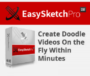 easy-sketch-pro-3-0